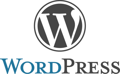 WOOF - WooCommerce Products Filter on WordPress.org